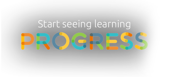 Research To Results - FastBridge Learning